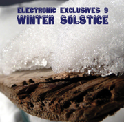 Electronica Exposed EECD027 - Electronic Exclusives 9 - Winter Solstice