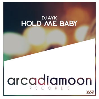 Arcadia Moon Records 10097412