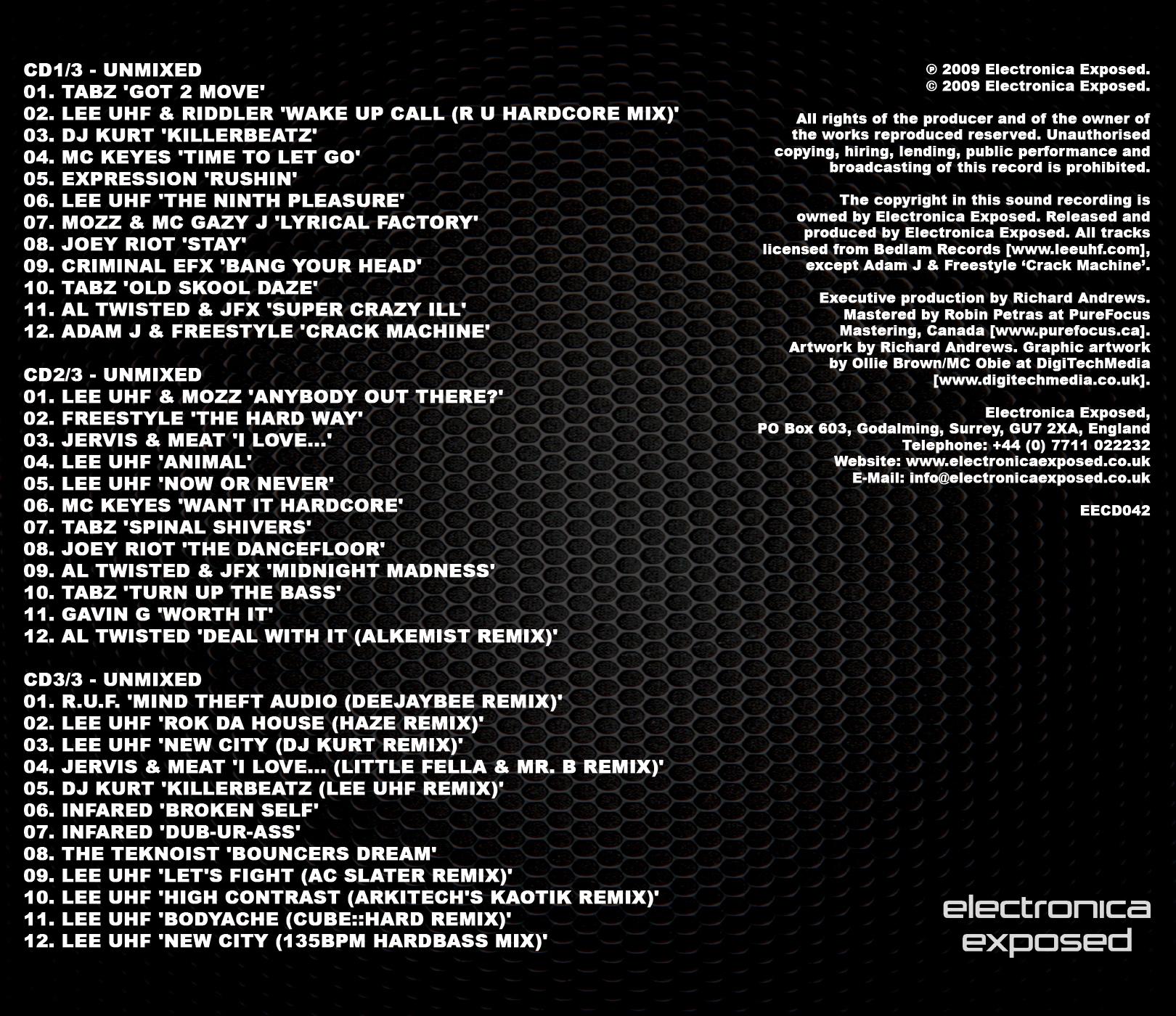 criminal remix download