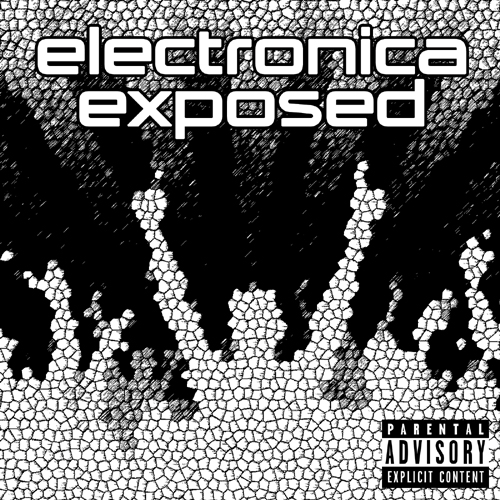 http://www.electronicaexposed.com/images/logos/electronica_exposed_index.jpg